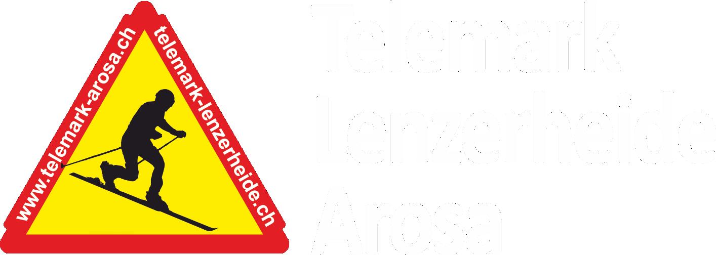 Telemark Lenzerheide-Arosa